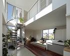 arc-d 一級建築士事務所 top/tadakari.JPG