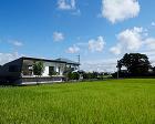 arc-d 一級建築士事務所 top/umehara.jpg