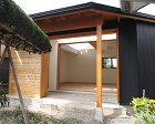 arc-d 一級建築士事務所 top/ojima.JPG