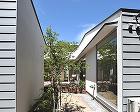 arc-d 一級建築士事務所 top/saku.jpg