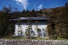 建築設計事務所アトリエ15 【住宅設計 ... 03