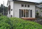 神山の家 of 俊建築設計事務所 /_src/25364391/r0014954.jpg