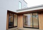 長泉の家 of 俊建築設計事務所 /_src/25735807/l1000278.jpg