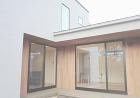 長泉の家 of 俊建築設計事務所 /_src/25735805/l1000278.jpg