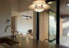 長泉の家 of 俊建築設計事務所 /_src/25326133/l1000248.jpg