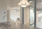 長泉の家 of 俊建築設計事務所 /_src/25326134/l1000248.jpg