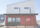 宮島の家 of 俊建築設計事務所 /_src/25316717/l1010983.jpg