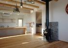 宮島の家 of 俊建築設計事務所 /_src/25316713/l1010947.jpg