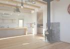 宮島の家 of 俊建築設計事務所 /_src/25316714/l1010947.jpg