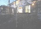 Izumi of SHUN ARCHIT... /_src/4793316/l1000273.jpg