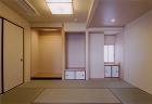 大津市の設計事務所「耀建築設計」 注文住... /data/l4/img/n_1.jpg