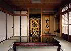 大津市の設計事務所「耀建築設計」 注文住... /data/l4/img/s_3.jpg