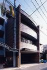 大津市の設計事務所「耀建築設計」 注文住... /data/l4/img/u_1.jpg