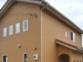 ジオラマを眺める家3