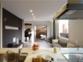 光籠の家14