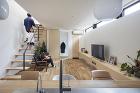 H083-姫路市東雲町の家 | hous... work/wp-content/uploads/2021/03/H08308.jpg