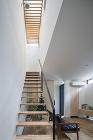 H083-姫路市東雲町の家 | hous... work/wp-content/uploads/2021/03/H08313.jpg