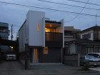 es architects::galle... gallery/usu/image/usu_ext1787-01.jpg