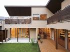 es architects::galle... gallery/sam/image/sam_ext001-01.jpg