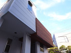 es architects::galle... gallery/ito/image/ito_ext1202-01.jpg