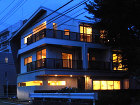 es architects::galle... gallery/tom/image/tom_ext1496-01.jpg