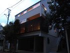 es architects::galle... gallery/igs/image/igs_ext2177-01.jpg