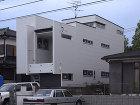 usu邸 オープンハウスのご案内 gallery/usu/image/con/usu100929c-01.jpg