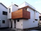 ito邸 オープンハウスのご案内 gallery/ito/image//ito_ext1194-01.jpg