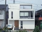 aki邸 オープンハウスのご案内 gallery/aki/image/con/aki991ext-01.jpg