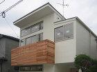 kkr邸 オープンハウスのご案内 gallery/kkr/image/con/kkr071229-01.jpg