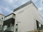 ing邸 オープンハウスのご案内 gallery/ing/image/ing_oh-01.jpg