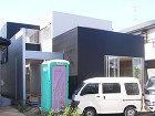 ssi邸 オープンハウスのご案内 gallery/ssi/image/ssiex1-2.jpg