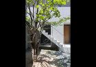 西新の三世帯住宅 | Global Ar... /wordpress/wp-content/uploads/2015/10/works04.jpg