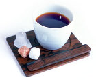 buono cafe(ボーノ カフェ)