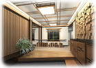 zeal設計工房-works ryokan
