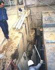 こんな地下室が欲しかった!快適地下室・ロ... http://www.tosi.co.jp/tika/b1/yamadome2.JPG