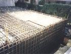 こんな地下室が欲しかった!快適地下室・ロ... http://www.tosi.co.jp/tika/b1/no.4.JPG