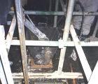 こんな地下室が欲しかった!快適地下室・ロ... http://www.tosi.co.jp/tika/b1/no.503.JPG