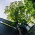 建築設計実績 翠松園の家 photo5