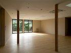 select-辻・近川建築設計事務所 works/workhiro/hiro183.jpg