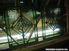 ステンドグラス工房:ファンタジオナゴヤ【... 画像