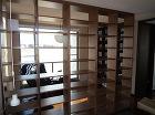マンション用の家具をお探しの方へ|オーダ... presentation/mansion/images/img_mainArea02_04_01.jpg