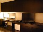 マンション用の家具をお探しの方へ | オ... presentation/mansion/images/img_mainArea02_04_04.jpg