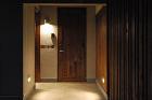 尾道の家|施工事例|株式会社カワモト建設 img/gallery/05/001.jpg