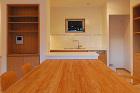 尾道の家|施工事例|株式会社カワモト建設 img/gallery/05/002.jpg