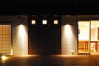 尾道の家|施工事例|株式会社カワモト建設 img/gallery/05/004.jpg