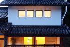 瑞穂の家|施工事例|株式会社カワモト建設 img/gallery/04/004.jpg