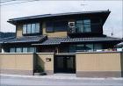京都の町家建築・京町家|株式会社 河内工... upfile/seko1_01.jpg