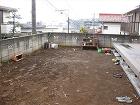 個人邸事業   藤沢造園株式会社