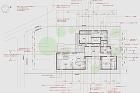 ぐりっぷ建築設計事務所【仕事】雨宮の家 /works_page/project/P22amenomiya/img/p22_02plan2_1_1.jpg